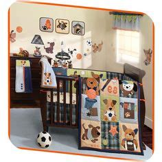 Bow Wow Cribs by 1000 Images About Baby Room Stuff On Baby Boy