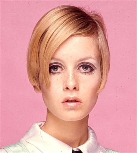 twiggy hairstyles 2013 britain s biggest hairstyles in pictures fashion the