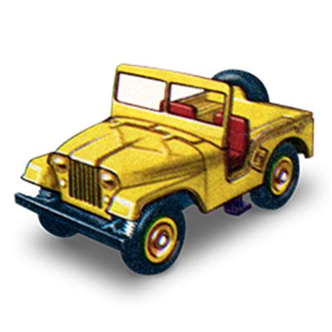 yellow jeep clipart jeep icon png clipart image iconbug com
