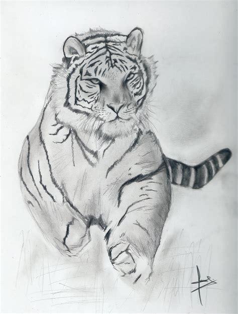 imagenes para dibujar a lapiz blanco y negro dibujos dibujos a lapiz
