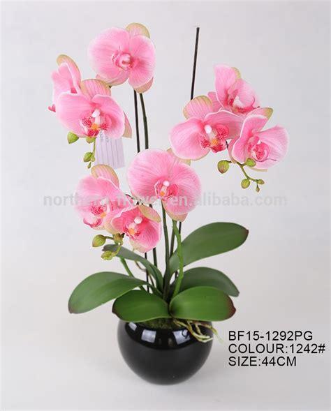 floreros y flores artificiales flores artificiales arreglos florales en jarr 243 n wholesale