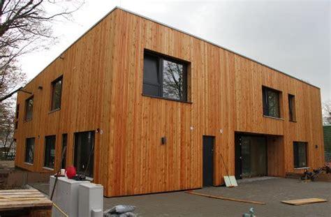 architekten kreis ludwigsburg neubau montessori kindergarten den nachwuchs architekten