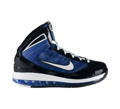 basketball shoes nike shox vision tb three quarter basketball shoe