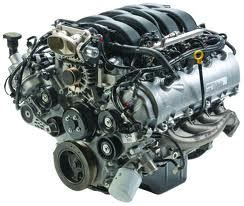 Rebuilt Ford Engines For Sale Used 4 6l Ford Engines For Sale