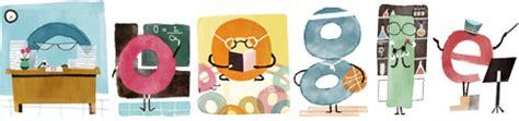 doodle untuk hari guru logo doodle hari guru nasional 2014 gbne
