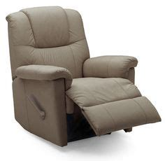 1000 images about easy chair recliners on