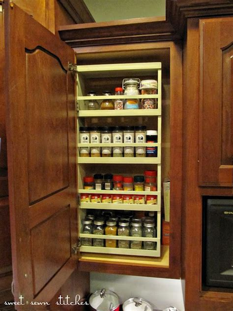 Swing Out - swing out spice rack so cool hoh100 hookin up