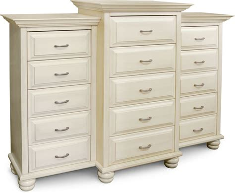 15 Drawer Dresser 301 moved permanently