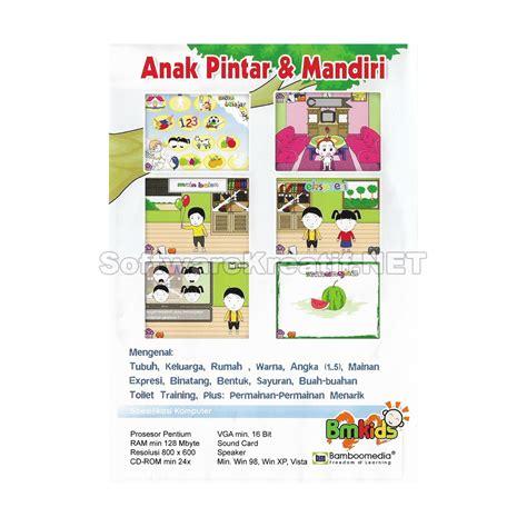 New Produk Edukasi Anak Anak Belajar Mainan Pintar Cerdas Peluru edukasi anak pintar dan mandiri usia 6 bulan 2