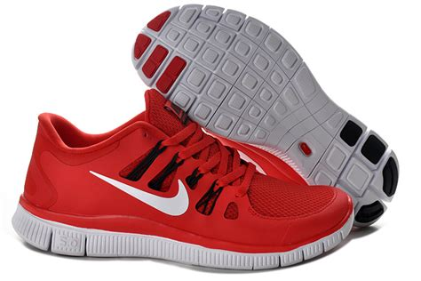 best nike trail running shoes best trail running shoes white nike free 5 0 v2 for