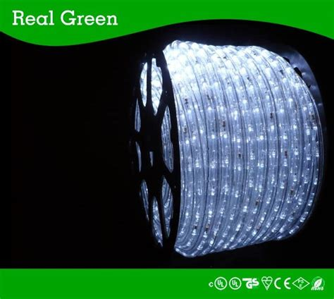 are led rope lights dimmable led light design decorative dimmable led rope lighting