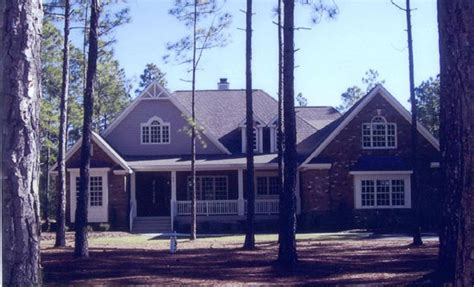 sagecrest house plan it s here full album of the sagecrest plan houseplansblog dongardner com