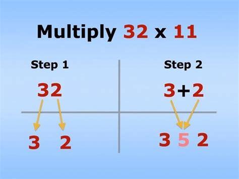 11 Useful Math Hacks That You Didn T Learn In School