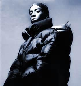 big l biography hip hop scriptures