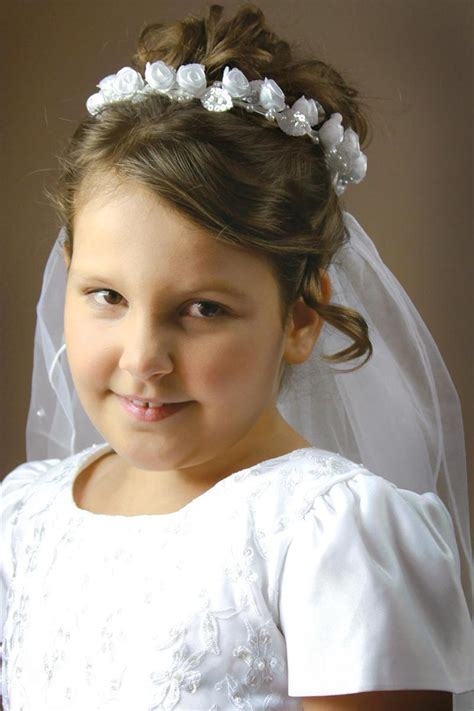 hairstyles for communion communion hairstyles celebrity hair