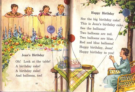 picture book pages by marianna free vintage children s book pages for