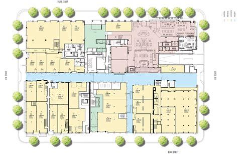 the block floor plans dairy block update 8 denverinfill blog