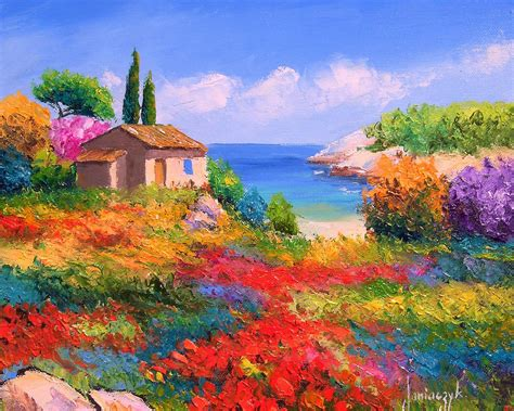 Landscape Artists Landscape Artist Landscape Artists Paintings Of Landscapes
