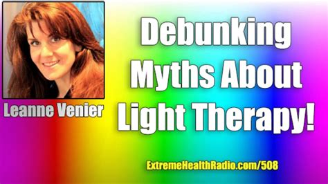 light therapy benefits light therapy benefits the healing effects of color