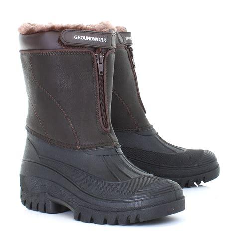 warmest womens winter boots womens mucker wellies wellington winter warm waterproof