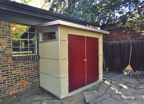 small sheds for backyard small storage sheds for your backyard studio shed