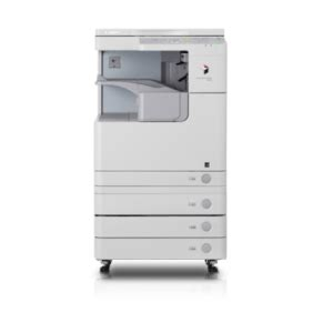 Mesin Fotocopy Canon Image Runner 2520 canon imagerunner ir 2520 mesin fotocopy hacked by r00tkit