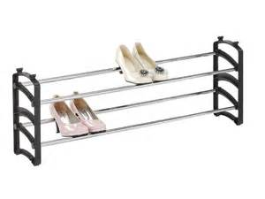 rangement 224 chaussures stack vente de meuble 224