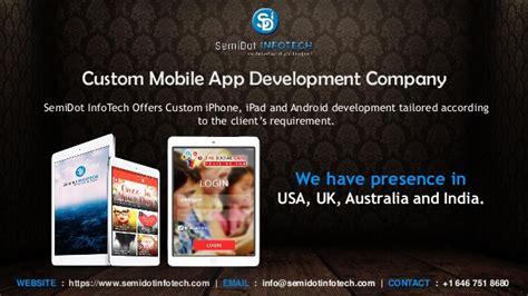 iphone app development company india usa uk codes castle iphone app development companies