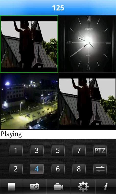 asee for android vmeyepro vmeye vmeye android apps on play