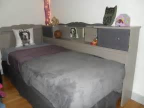 le lit cosy de mon pablo aur 233 lid 233 es