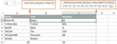 find pattern in numbers excel excel find multiple strings in a cell excel how to find