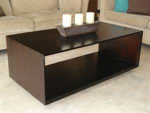 Centre Tables For Living Rooms Top Ten Modern Center Table Lists For Living Room Homesfeed