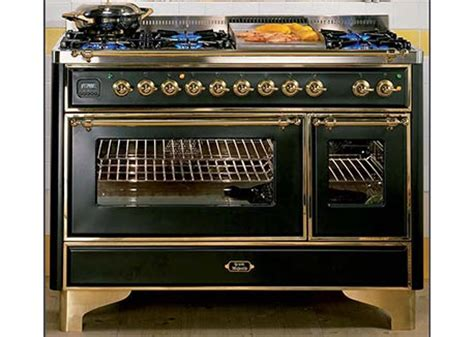italian kitchen appliances high end italian ranges now available at elite appliance