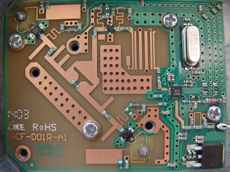 dish pro lnbf wiring diagram dish network diagram wiring