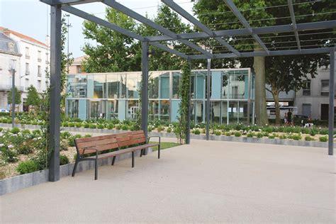 park bench buckhead park bench buckhead 28 images park bench buckhead 28