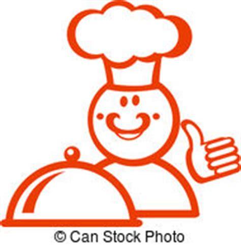 clipart cuoco cuoco illustrazioni e clip 220 138 cuoco