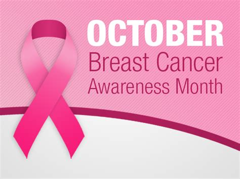 October Is Breast Cancer Awareness Month by Breast Cancer Awareness Archives Cashforcars