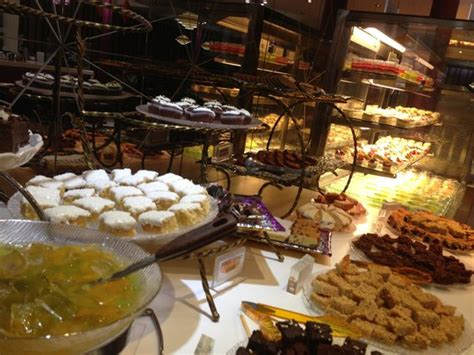 buffet city picture of buffet city manchester tripadvisor
