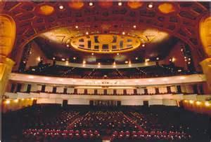 detroit opera house floor plan 28 detroit opera house floor plan opera house