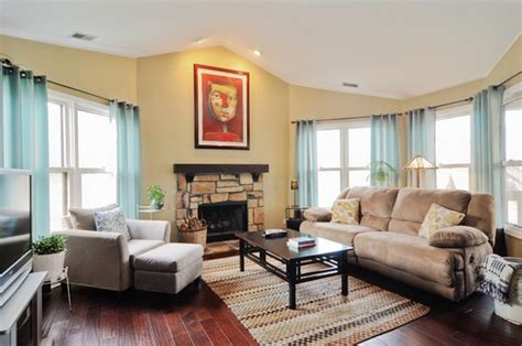 buffalo grove houses for sale homes for sale in the woodlands of fiore subdivision buffalo grove il