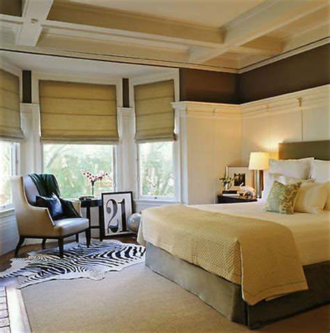 bedroom furniture bay area nice picture living room of on picture of bay window decorating ideas