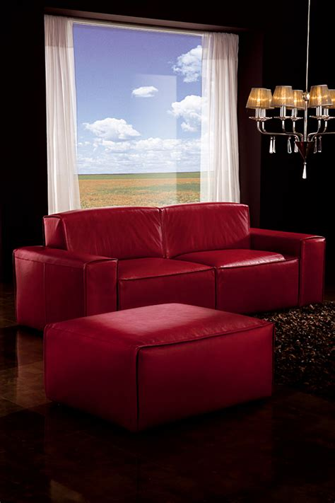 arredo divani poltrone sofa living best free home