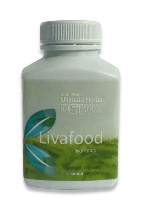 Goldenseal Detox Drink by Bartercard Marketplace Brett Elliott S Ultimate Herbal