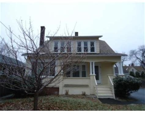 chicopee houses for sale chicopee massachusetts reo homes foreclosures in chicopee massachusetts search for