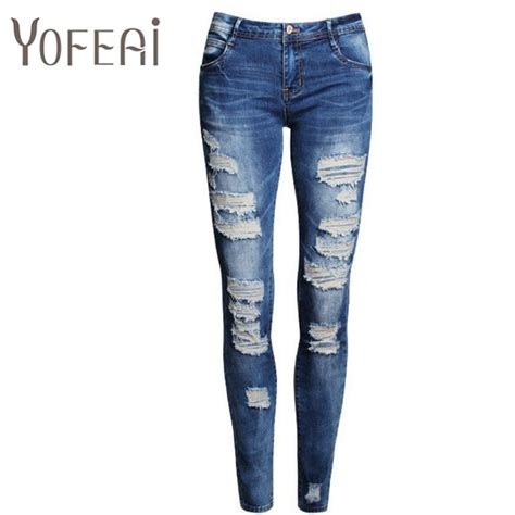 what are the best jeans for women in their forties yofeai new 2017 women pants fashion sexy jeans for women
