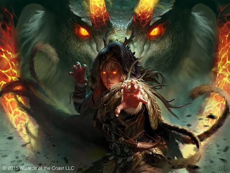dragons of tarkir archives the bag of loot