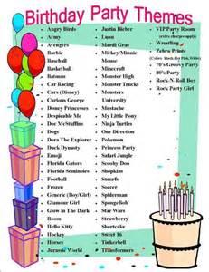 birthday info skate and shake