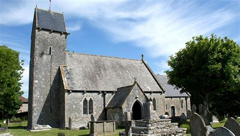 listed places of worship roof repair fund permission to start llandaff churches celebrate receiving 163 163 800 grant for