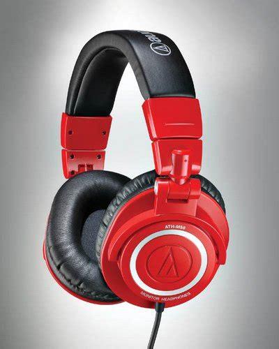 Headset Bando Sony headset resmi hatsune miku akan dirilis bulan ini