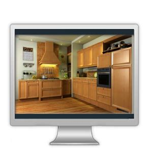 kitchen design software in south africa gallery kd max 3d kitchen design software south africa